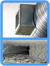 Air Duct Cleaning Fairfax,  VA