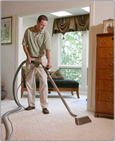 Fairfax,  VA Carpet Cleaning