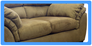 Fairfax,  VA Upholstery Cleaning